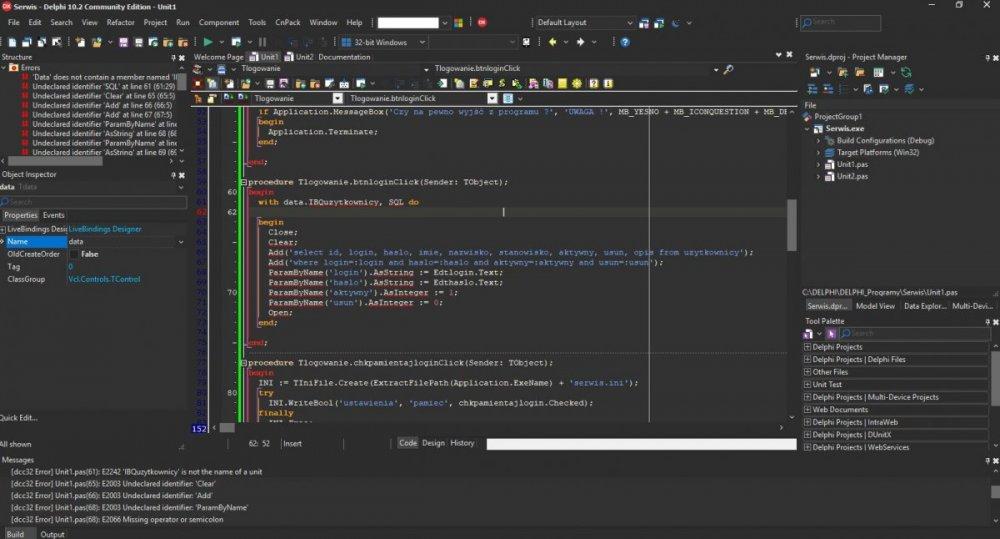 Problem_z_SQL.JPG